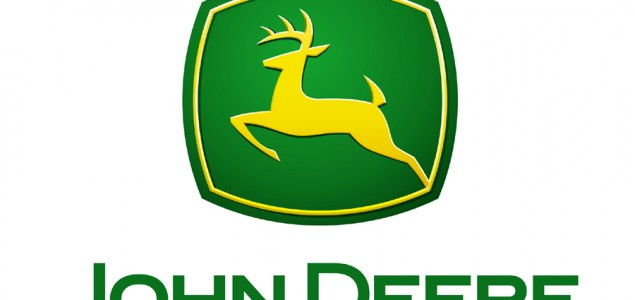 John Deere to improve fuel economy on Forestry Swing Machines