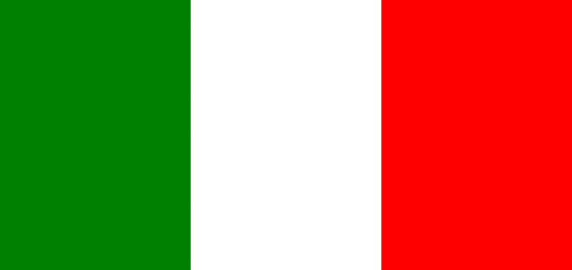 Italian woodworking machinery industry up sharply in 2015