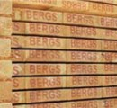 Bergs Timber doubles impregnated wood capacity
