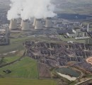 EC to analyse UK state aid for Drax third unit conversion to wood pellets