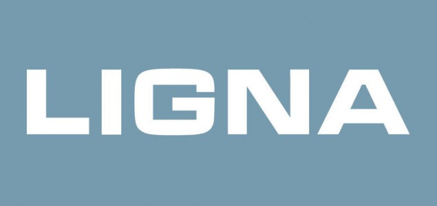 LIGNA is all set for a successful edition this year