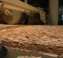 Russia: OSB production capacity is seeing rapid growth