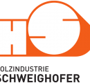 Schweighofer expects an 8% turnover increase in Romania