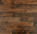EU: Overview of tropical wood flooring imports