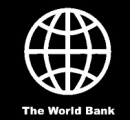 World Bank forecasts price rise in African and SE Asian logs&sawnwood