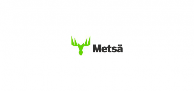 Finland: Metsä Group sells sawn timber upgrading business