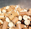 Wood pellets price in Germany increased in January due to harsh weather conditions
