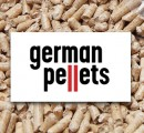 US German Pellets subsidiaries filed for bankruptcy