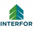 Interfor reports halved Q4 earnings; expects better results for mid-term