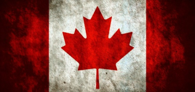Canada: Trans-Pacific Partnership to help the wood industry