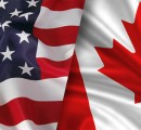 Canada-US softwood lumber agreement might be reached next month