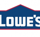 Lowe's completes acquisition of RONA for US$2.4 billion