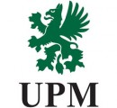 UPM's Q4 reports 2% sale increase in 2015