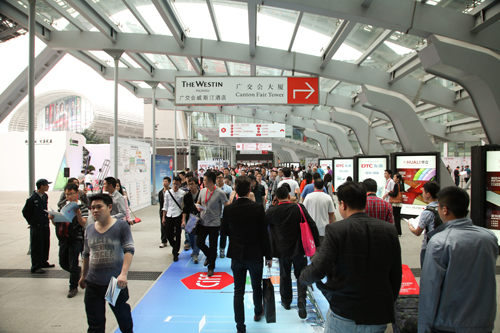 China international furniture fair expects 3 800 for Chinese furniture fair 2018