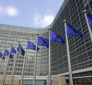 The European Commission, the European Parliament and the Council reach political agreement on renewable energy