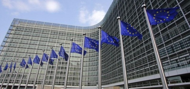 Legal action against EU member states for EUTR noncompliance
