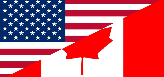 Top 20 lumber producers in US & Canada in 2015