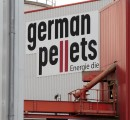 VIDEO: Deutsche Welle report on the German Pellets bankruptcy
