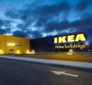 IKEA acquired 38,000 hectares of forest land in the Baltic States