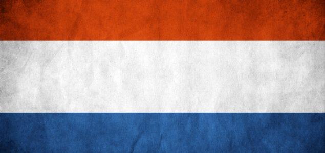 Netherlands: Sanctions for EUTR violation
