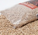 German Pellets has several prospective buyers