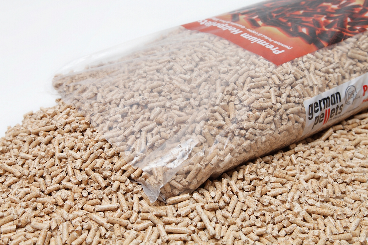 wood pellet industry in north america English north america  biomass pellets a pioneer in pellet  in the field of industrial production of wood pellets and other biomass pellets,.