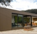 Major boom in prefabricated wooden houses in Czechia