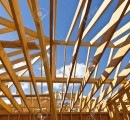 Wood has a positive role of in construction, EU Commission report says