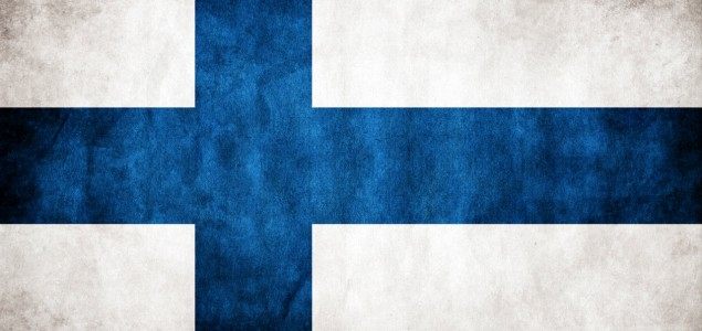Finland: Exports of forest industry products moving from Europe to Asia