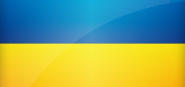 Ukraine: Trade Ministry suggests roundwood exports ban to be revoked