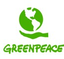 Greenpeace: Illegal timber from Cameroon's rainforests landing in Chinese ports