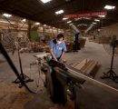 China: Guangdong province the first largest furniture output