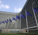 Improving Euro zone economies not lifting tropical imports