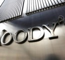 Moody's changes Ilim Timber's outlook to negative amid cyclical downturn in the global timber industry