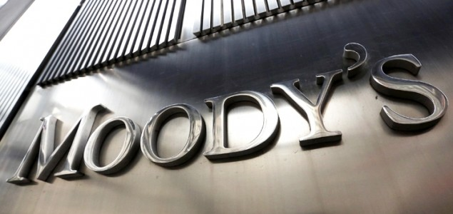 Moody's: Negative outlook for the global forest products industry