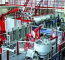French Schmidt Group orders two batch size 1 lines from German Anthon
