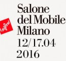 Salone del Mobile awaits 2,400 exhibitors in Milan