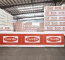 Canfor completes Wynndel Box & Lumber acquistion