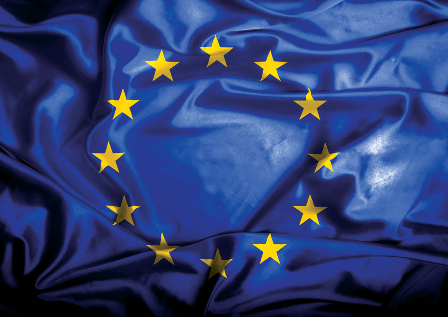 the purpose in the creation of the european union Who we are esma is an independent eu authority that contributes to safeguarding the stability of the european union's financial system by enhancing the protection of investors and promoting stable and orderly financial markets.