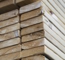 Global softwood lumber exports reach new record-high in 2016