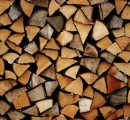 Still many challenges for the European hardwood industry