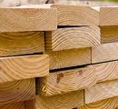 European softwood lumber exports to the USA kept on growing in 2018