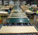 Columbia Forest Products to acquire Ontario's Nova Wood Lamination