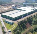 Brazilian Guararapes triples MDF production capacity with a new line