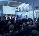 LIGNA Conference: The woodworking community on its way to Industry 4.0