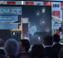LIGNA 2017 focuses on renewable energy solutions