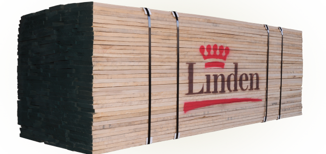 Linden Lumber to close hardwood flooring business