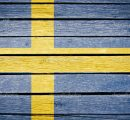 Sweden exports more softwood lumber in 2016