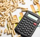 Austria: Slight increase in wood pellets prices this month