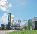 Chilean Masisa aims to develop in Mexico and Argentina